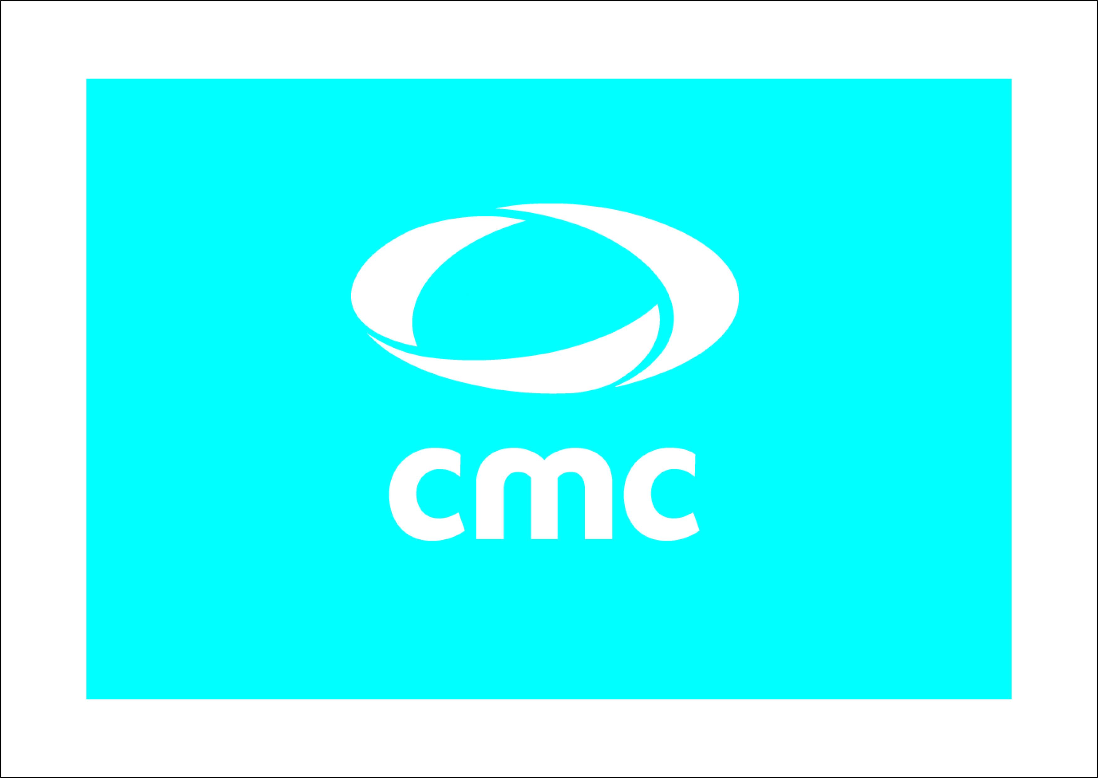 CMC Consumer Medical Care GmbH