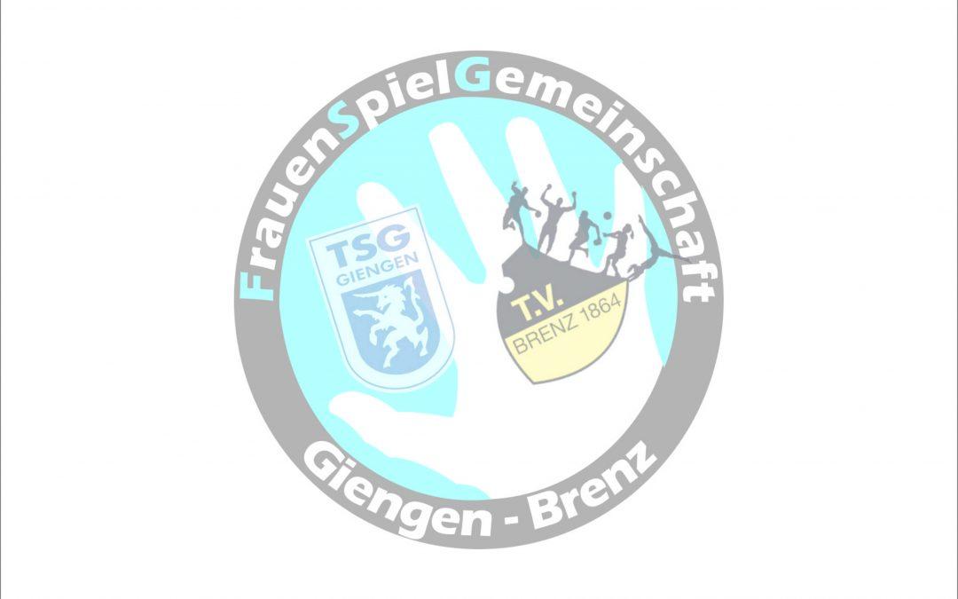 FSG: Turnier in Giengen