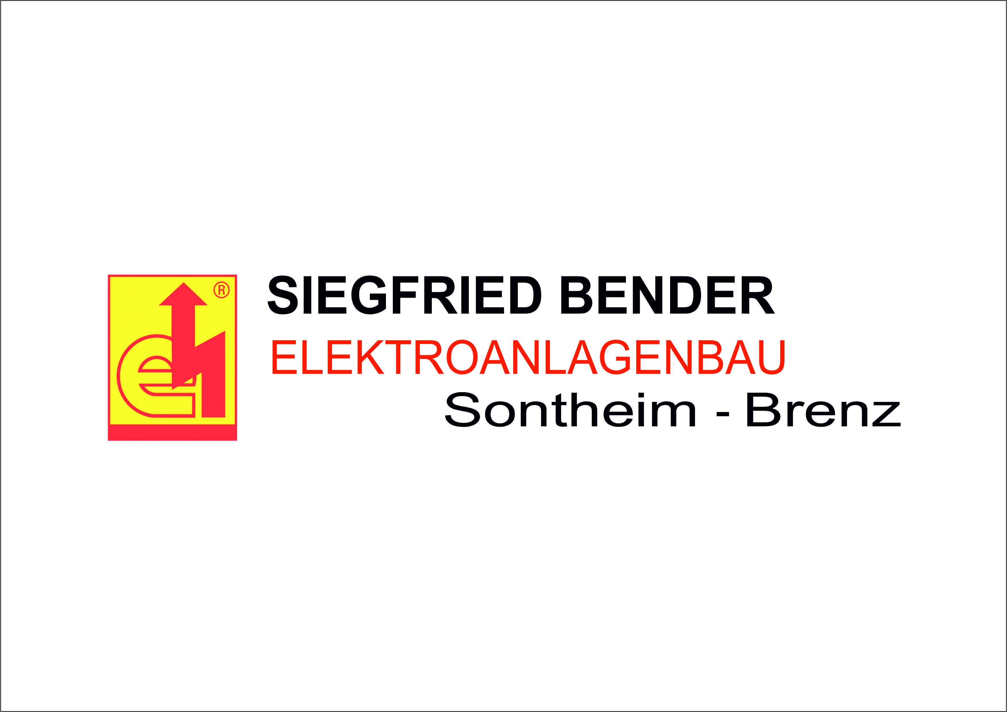 Siegfried Bender