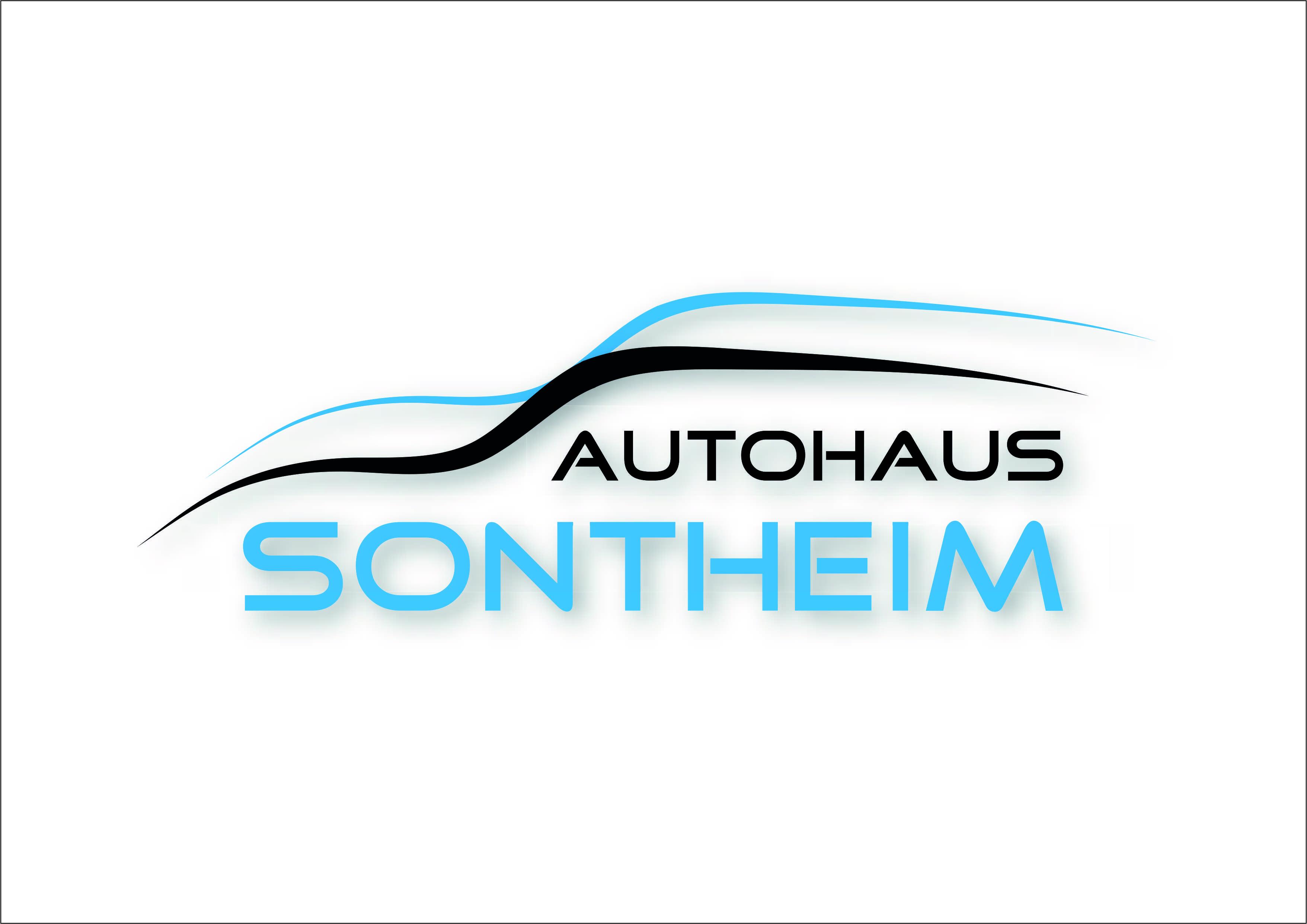 Autohaus Sontheim