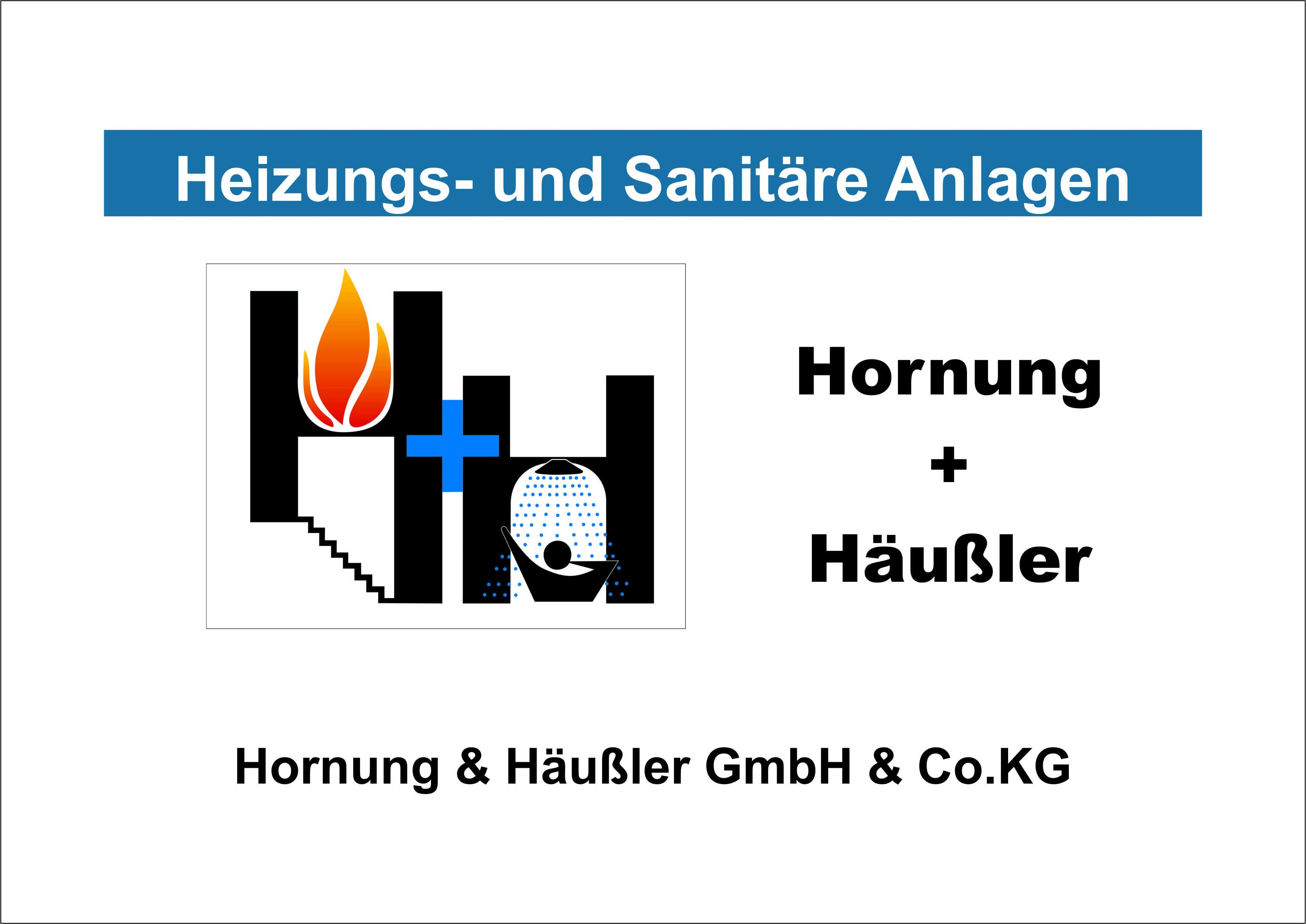 Hornung & Häußler GmbH