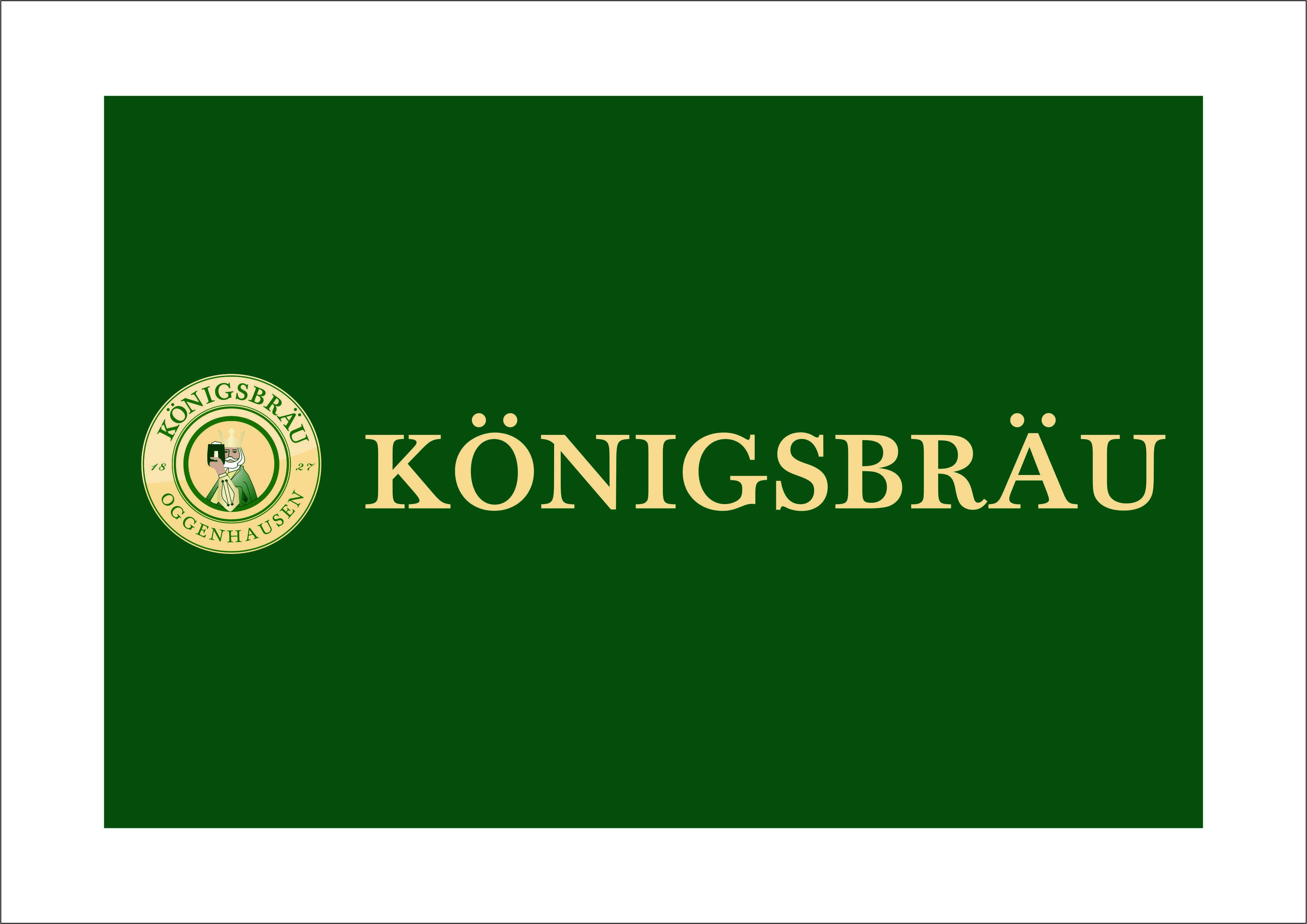 Königsbräu Majer GmbH & Co.KG