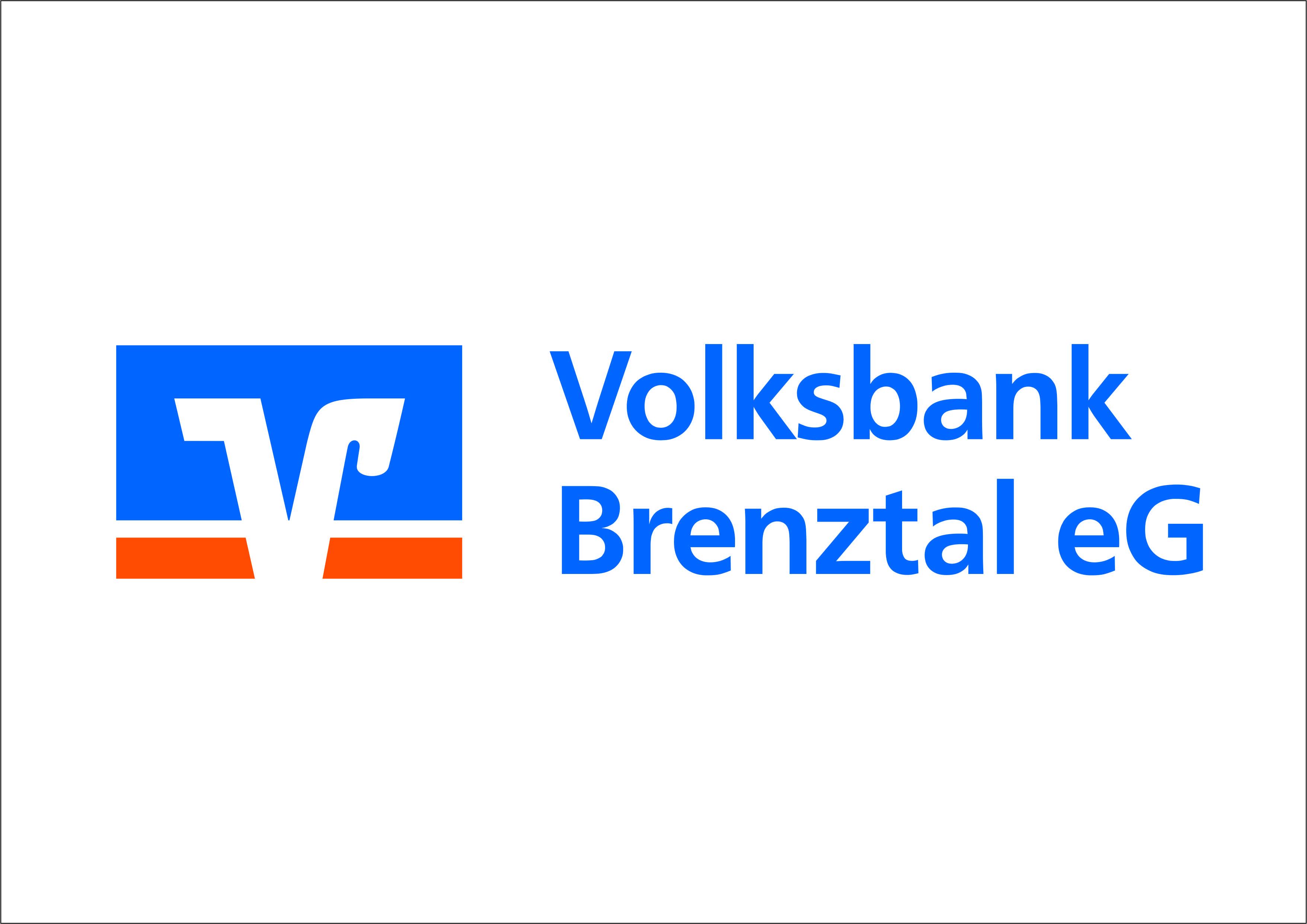 Volksbank Brenztal