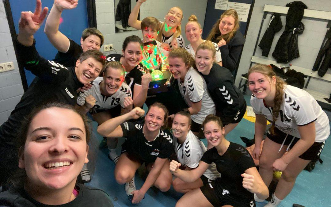 FSG 1: wichtiger Sieg in Heiningen