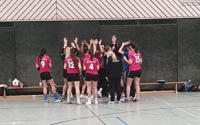 FSG 2: Derbysieg gegen die SG Herbrechtingen-Bolheim 2